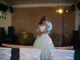Свадебный танец. Микс.
