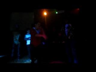 TRiO ft Russon - � ���� ������!