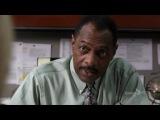 В паутине закона/The Deep End (1 сезон, 2 серия) На ==> OnlineFilmi.biz <==