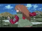 Наруто Шипуден 313 серия ( Филлер )